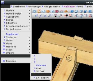 Visualisierung_mit_Sketchup_03