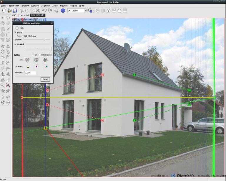 Visualisierung_mit_Sketchup_14