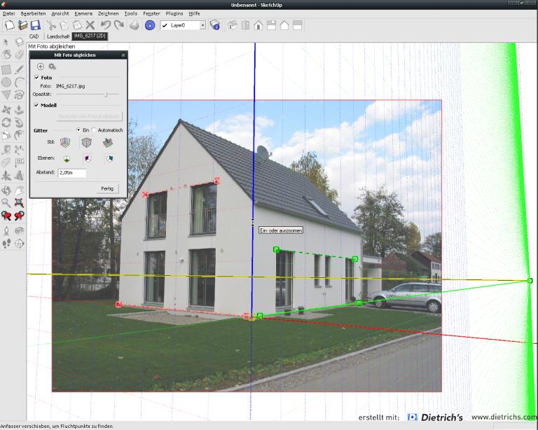Visualisierung_mit_Sketchup_17