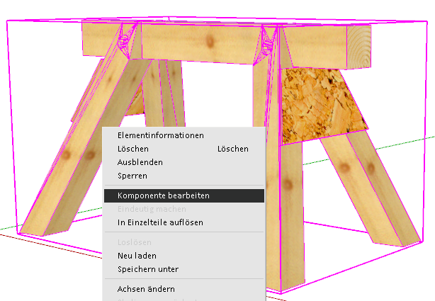Visualisierung_mit_Sketchup_11