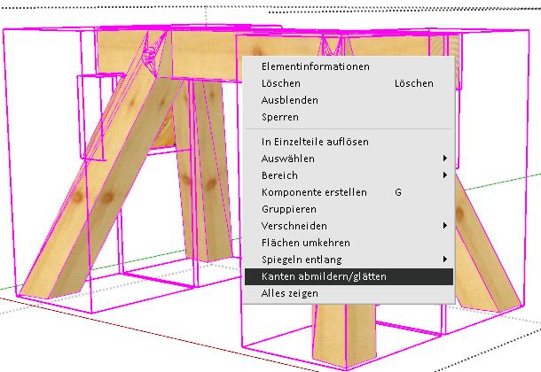 Visualisierung_mit_Sketchup_12