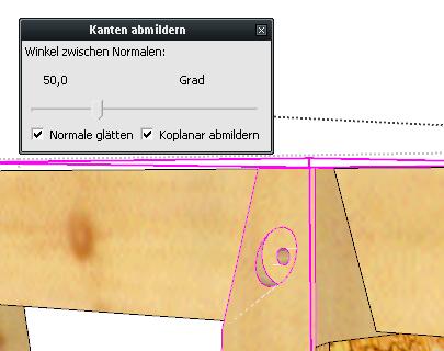 Visualisierung_mit_Sketchup_13