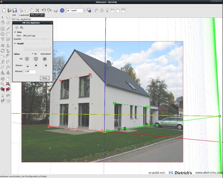 Visualisierung_mit_Sketchup_16